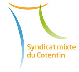 Syndicat mixte du cotentin